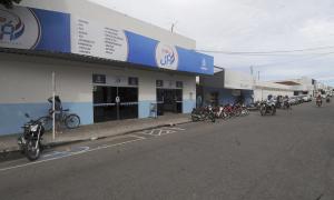 Escritórios Regionais de Gurupi e Araguaína passaram atender no É PRA JÁ- Jucetins_300.jpg
