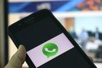 Clientes poderão realizar suas solicitações também por whatsapp