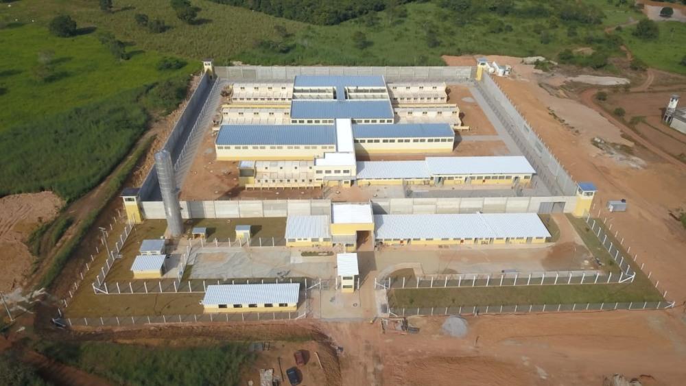 Cariri do Tocantins Tocantins fonte: central3.to.gov.br