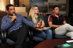 Pedido foi feito pela Semarh durante vídeo conferência com representantes do SIGCAR