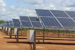 Semarh leva potencial do Tocantins para geração de energia fotovoltaica para a Agrotins 2019