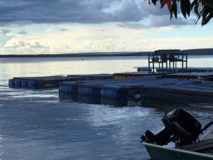 Foto 02_Tanques rede de piscicultura do Parque Sucupira_Crédito Larissa Uchôa.jpeg