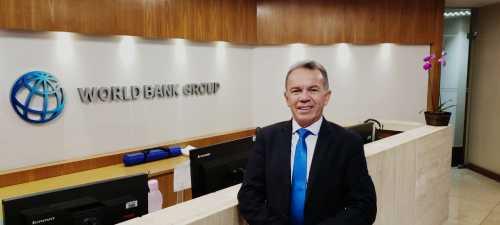2 -  Divulgação Secad - secretário fórum Banco Mundial.jpeg