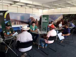 Foto 04_Cooperação entre produção rural e conservação ambiental incentiva desenvolvimento sustentável do Estado_Crédito Tânia Caldas.jpeg