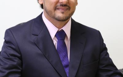 Sandro Bandeira Secretario Executivo Seinfra (9).JPG