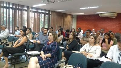 5 - Participou a presidente da agência de Fomento Denise Rocha_400.jpg