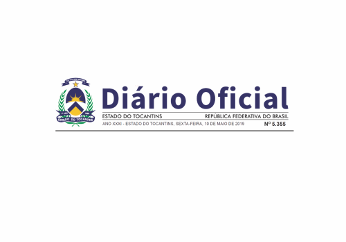 Diário Oficial.png