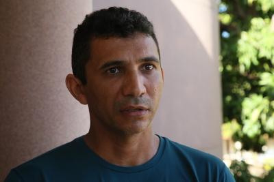 Maurício Monteiro da Rocha destacou que é importante dar voz aos presidentes
