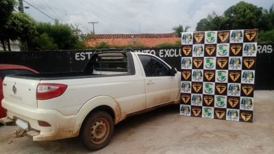Outro veículo apreendido pela PM em Araguatins_400.jpg