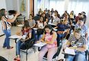 As orientações são voltadas para os supervisores municipais do Programa Criança Feliz no estado
