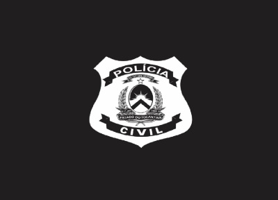 Polícia Civil prende em Ponte Alta suspeito de estupro de vulnerável em Palmas