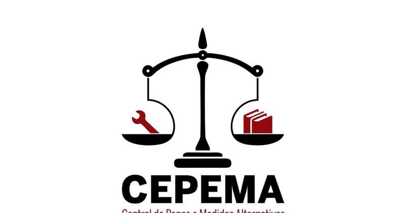 Logo Cepema