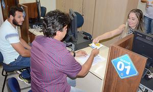 Permissão Internacional para Dirigir (PID) é aceita em mais de 100 países e demora um prazo de até três dias úteis para ser emitida no Tocantins