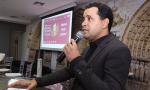 Robson Vila Nova destacou a vivibilidade do Tocantins pela execução do Programa
