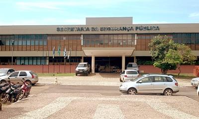 Fachada_Secretaria_da_Segurança_Pública_Foto Cláudia Santos_400.jpg