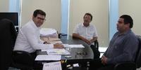 Visita do deputado Vilmar de Oliveira.JPG