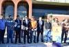 Presidente do Naturatins, Marcelo Falcão participa do lançamento de Força-tarefa