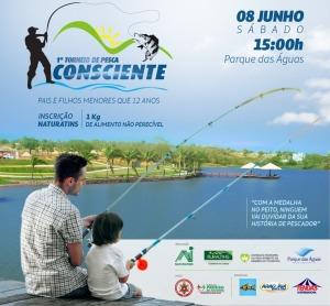 Torneio Pesca Paraíso_300.jpg