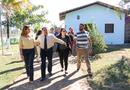 Secretário e equipe de trabalho mostram serviços e buscam apoiadores para ações - Carlessandro Souza-29_130x90.jpg