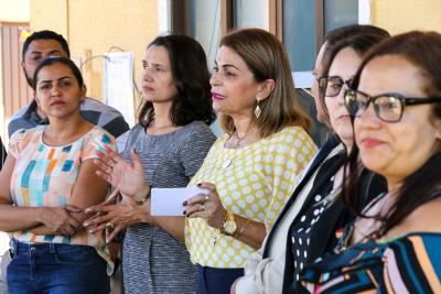 Virgínia Andrade tem mobilizado pessoas próximas para conhecer o projeto - Carlessandro Souza-85_400.jpg