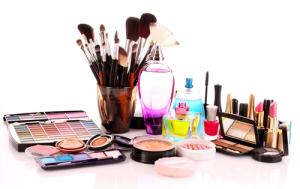 Consumidor deve ler o rótulo dos produtos pré-medidos