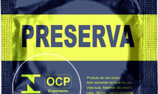 Tradicionais presentes e produtos de uso íntimo devem conter informações precisas nas etiquetas e rótulos