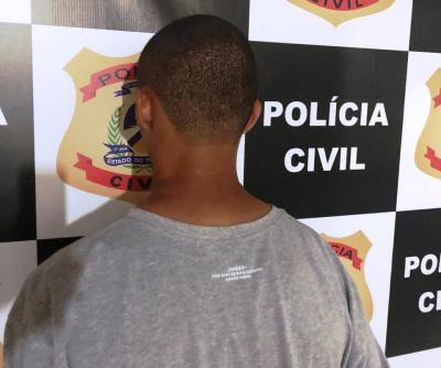 Polícia Civil prende em flagrante homem por tráfico - DICOM SSP  (2).jpeg