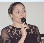 Laudecy Alves do Carmo,  explicou que esta é uma ação nacional realizada pelo Ministério da Saúde em parceria com as secretarias estaduais