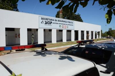 Solenidade novas instalacoes SIOP - Foto Tharson Lopes (130).JPG