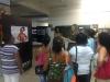 A Colônia de Pescadores Artesanais e Profissionais Z-16 das cidades de Miracema e Tocantínia (Copemito) sediou o 3º Encontro Café com Mulheres