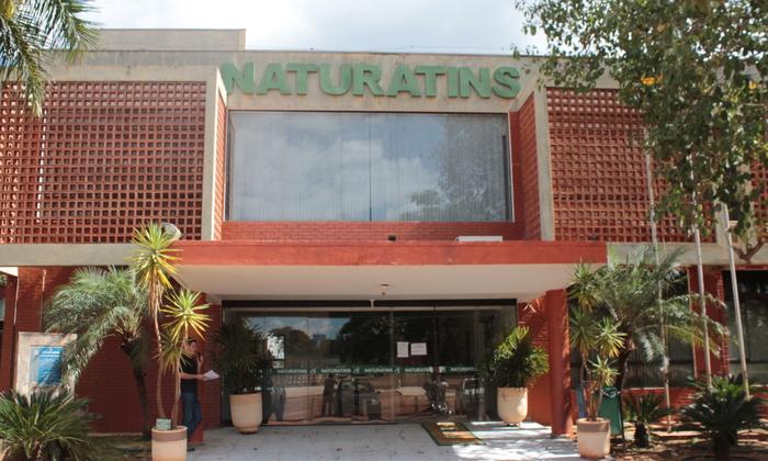 Informamos que no momento não há nenhum modelo oficial de credencial de condutor ambiental local fornecido ou validado pelo Naturatins