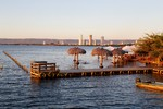 Ilha do Canela: Palmas foi contemplada e receberá seminário de lançamento