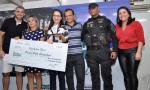 Premiação visa reconhecer ações de desenvolvimento sustentável no município de Porto Nacional