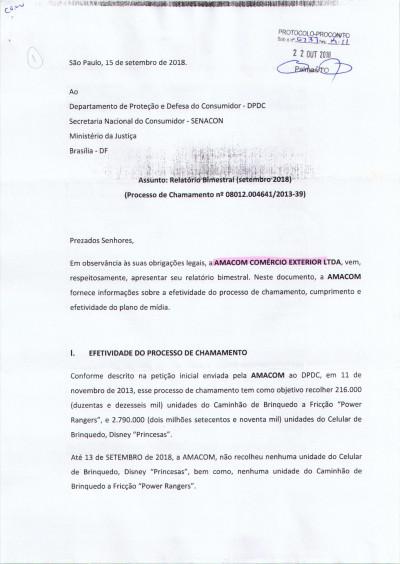 Documento (1)_400.jpg