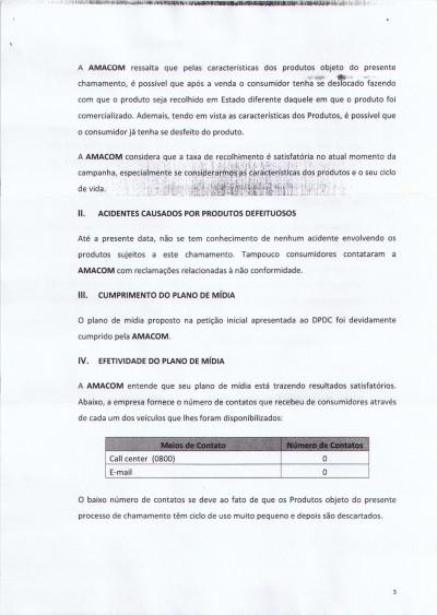 Documento (3)_400.jpg