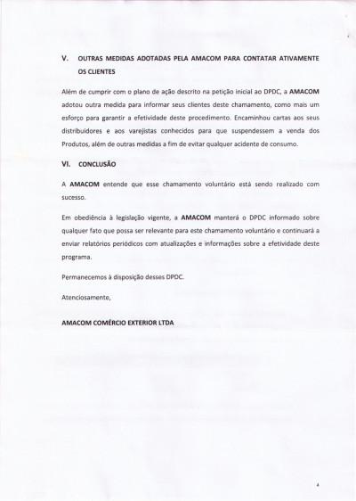 Documento (4)_400.jpg
