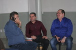 IMG_2511 01 Ascom FAPT-gov.to-Jose Neto Maradona (39).JPG