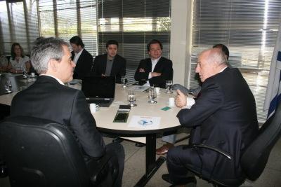 IMG_3593-Jose Neto (Maradona -SICS-Gov.TO (1).JPG