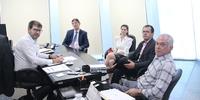 Secreatario Chefe da Controladoria Geral do Estado Senivan Almeida de Arruda (2).JPG