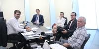 Secreatario Chefe da Controladoria Geral do Estado Senivan Almeida de Arruda (3).JPG