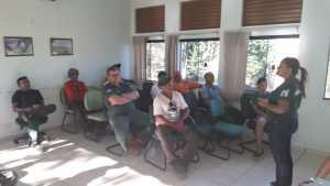 Foto 04 – Treinamento faz parte do curso de Formação de Brigadas para UC – Crédito Divulgação-Naturatins.jpeg