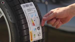Consumidores devem ficar atentos ao o Selo de Conformidade Inmetro
