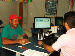 Adapec anuncia nova ferramenta que permitirá o produtor rural emitir a carta aviso online