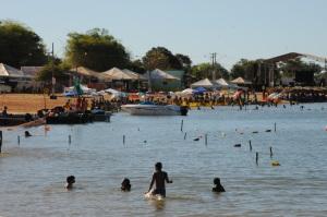 FOTO (03) Naturatins implanta emissão on-line de Licenças de Praias na Temporada 2019_Crédito Divulgação-Naturatins.JPG