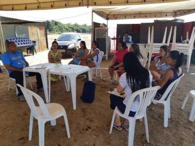 foto 1 - Reunião com os comerciantes da praia de Rio dos Bois_400.jpg