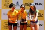 Ganhadoras - corrida Olympikus - Emerson Silva_150x100.jpg