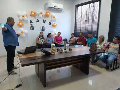 foto 3 - Palestra dos técnicos da SETAS em Araguacema_400.jpg