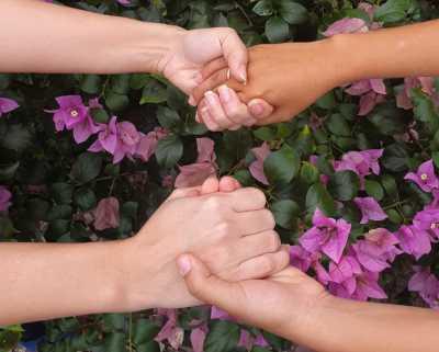 Seciju oferece acesso a recuperação de dependentes químicos e assistência às famílias