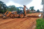 Foram mais de R$ 500 mil investidos em melhorias operacionais