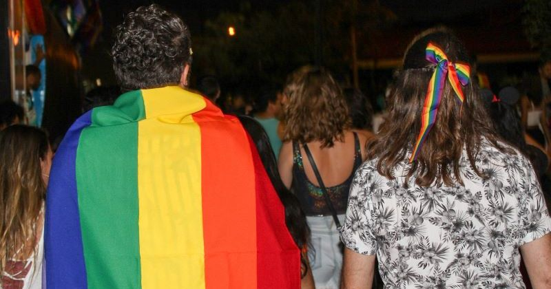 Após decisão do STF, crimes motivados por orientação sexual ou identidade de gênero será enquadrado no crime de racismo